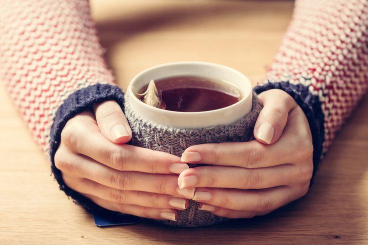 Teen+juominen+voi+auttaa+sinua+olemaan+luovempi+–+jo+yksi+kupillinen+riittää
