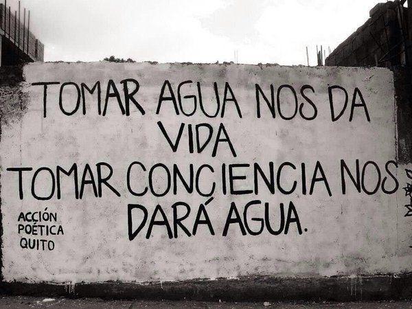 #Acción Poética Quito