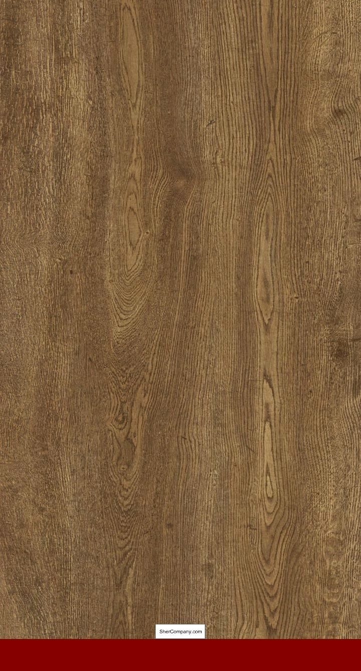 Patio wood flooring ideas laminate wood floor pics and - Inexpensive flooring ideas for living room ...