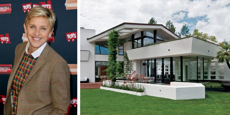 best 20 celebrity houses ideas on pinterest no signup required celebrities homes khloe. Black Bedroom Furniture Sets. Home Design Ideas
