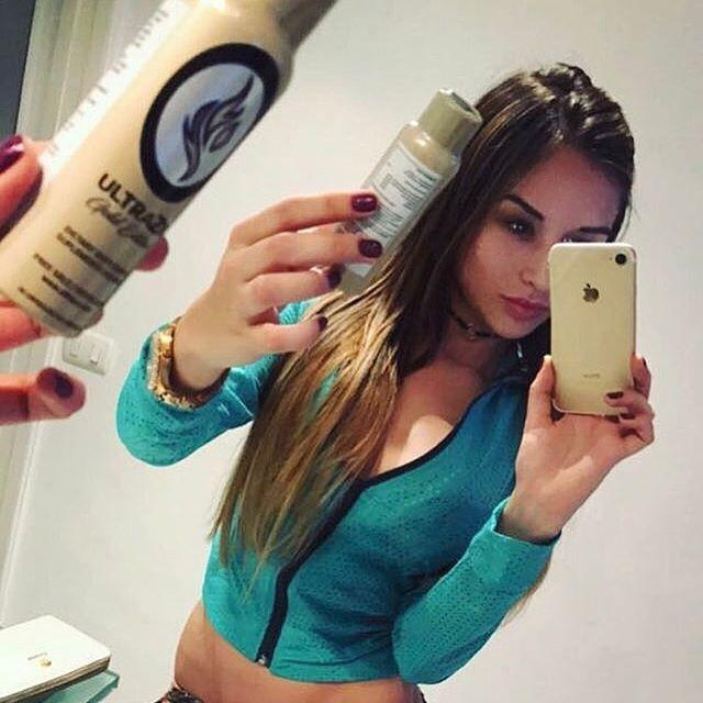 WP📲+57 3157104251 ✅@SUPLEMENTS_WORLDWIDE 🔥 ULTRAZX GOLD Garantiza 6 a 8 kg x mes sin dieta y sin ejercicio recomienda una actividad fisica Para potenciar su efectividad y regular la energia debido a la estimulacion del producto Componentes : 💯🔱🔱🔱 🔸Naranjo Amargo 🔸Semillas de Zen 🔸Lagrimas de Coix 🔸Te Verde 🔸Forskolina  CONTRAINDICACIONES  1❌ NO DEBEN CONSUMIR MUJERES EN PERIODO DE GESTACIÓN  2. ❌NO DEBEN CONSUMIR MUJERES EN PERIODO DE LACTANCIA  3.❌NO DEBEN CONSUMIR PERSONAS CON…