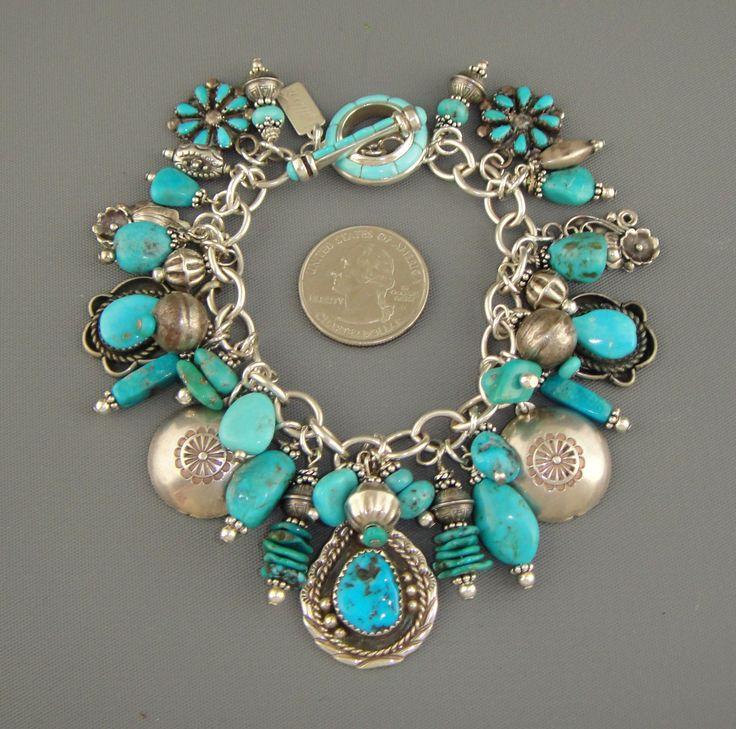 best 25 charm bracelets ideas on pinterest sterling