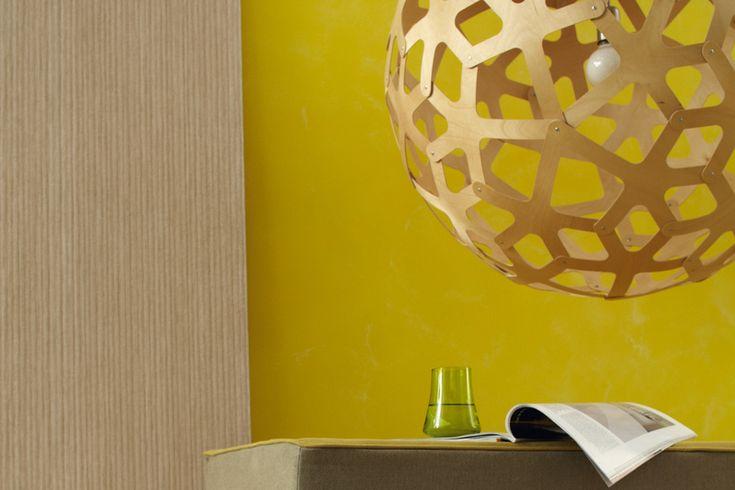 die besten 17 bilder zu wandfarbe gelb yellow auf pinterest hallo sonnenschein farbe und kuchen. Black Bedroom Furniture Sets. Home Design Ideas