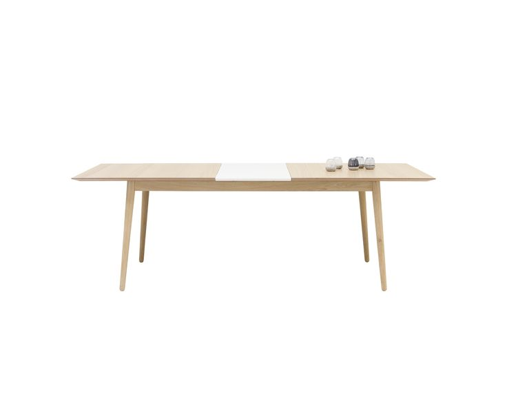 Milano Extendable Dining Table   All dining tables are available in  different materials and25 best BoConcept Dining Tables images on Pinterest   Dining  . Milano Dining Table Boconcept. Home Design Ideas