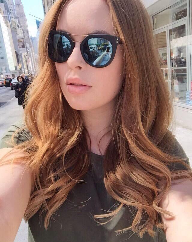 185 Best Tanya Burr Images On Pinterest British Youtubers Zoe