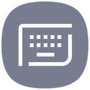 Samsung Keyboard Samsung, Keyboard, Android