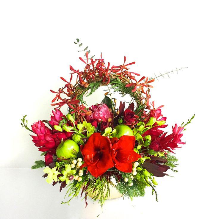 Floral Arrangements Naples Fl : Best floral designs by steven bowles creative images