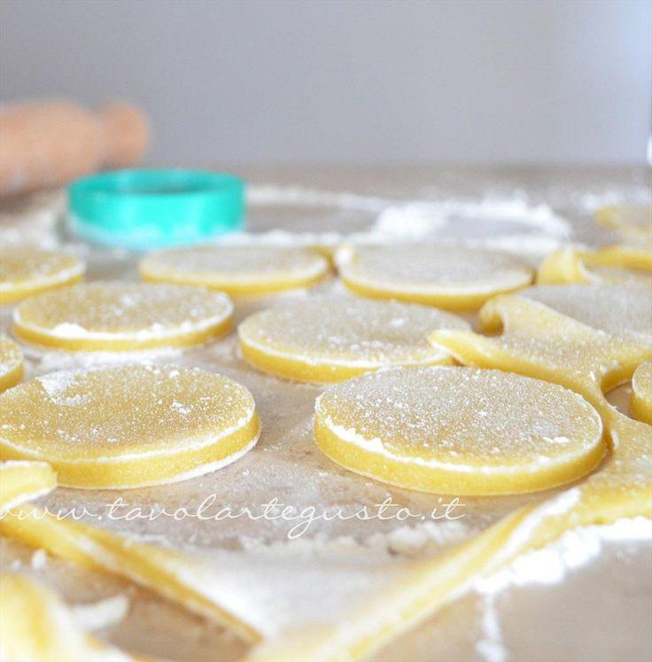 biscotti al limone senza burro7
