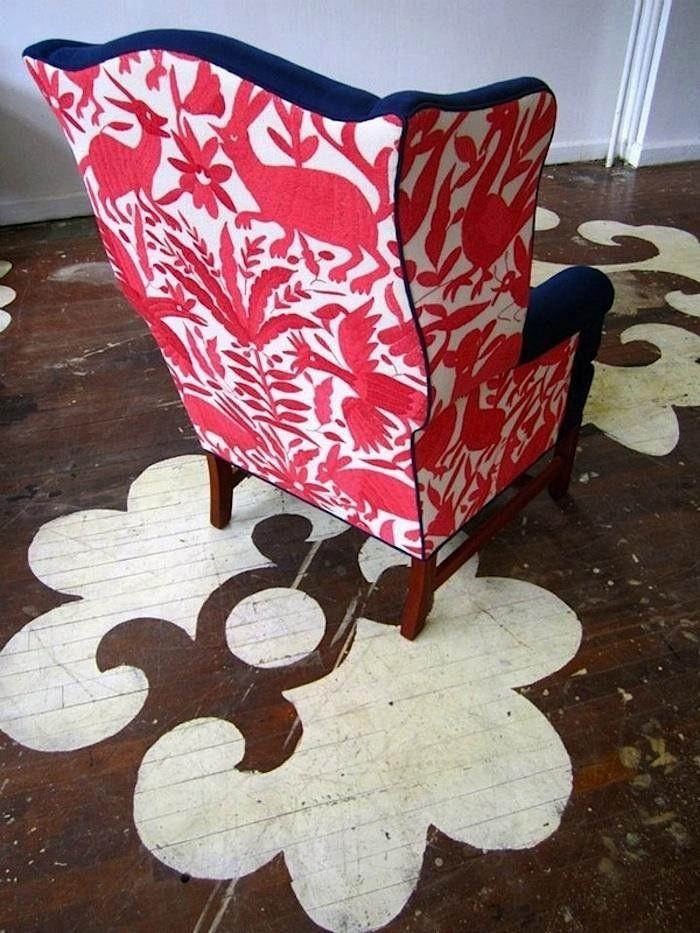 700_chairloom-otomi-chair