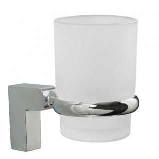Frosted Gl Bathroom Accessories Home Design