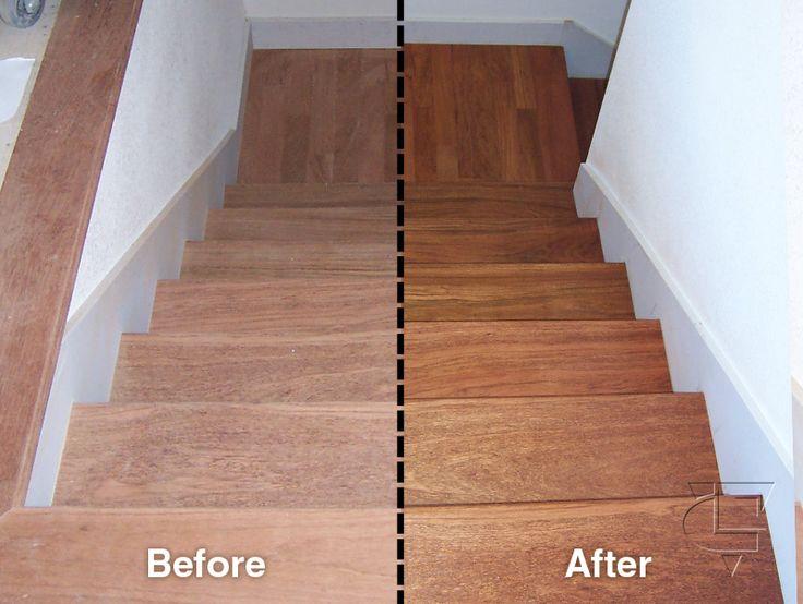 168 Best House Floor Plans Images On Pinterest Wood
