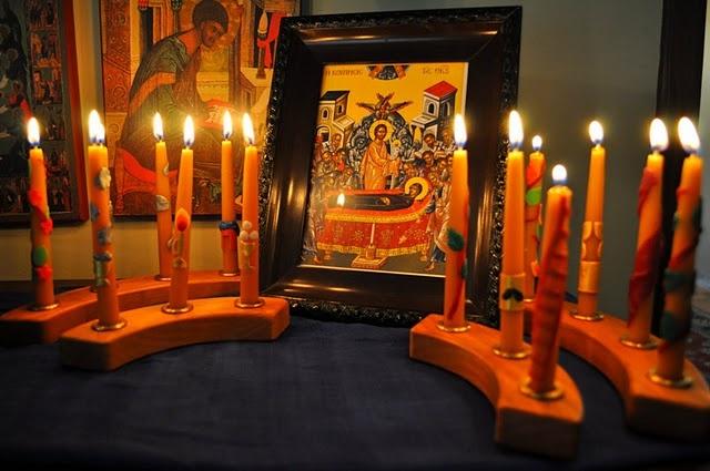 pentecost day history