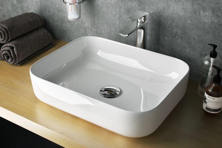 Umywalka Cori 51 350 Zl Home Decor Sink Decor