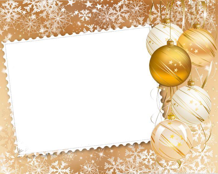 Tarjetas De Cumpleaños Elegantes Para Mandar Por Whatsapp 5 HD Wallpapers