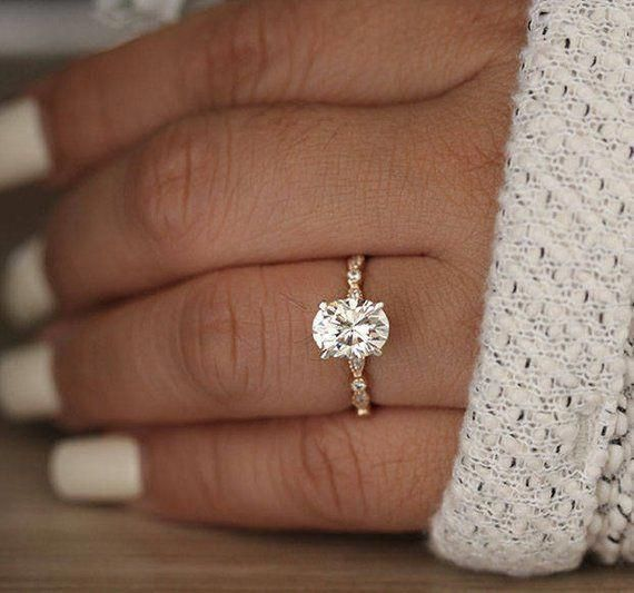 Jewellery Stores Durban Wedding Rings Oval Classic Engagement Rings Wedding Rings Solitaire