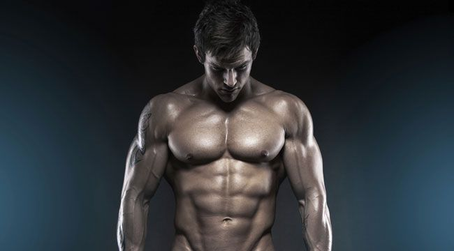 Follow these techniques to maximize your training efforts for optimal muscle-building results.