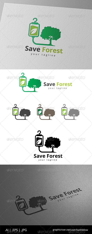 Die besten 25+ Forest logo Ideen auf Pinterest | Logos ...