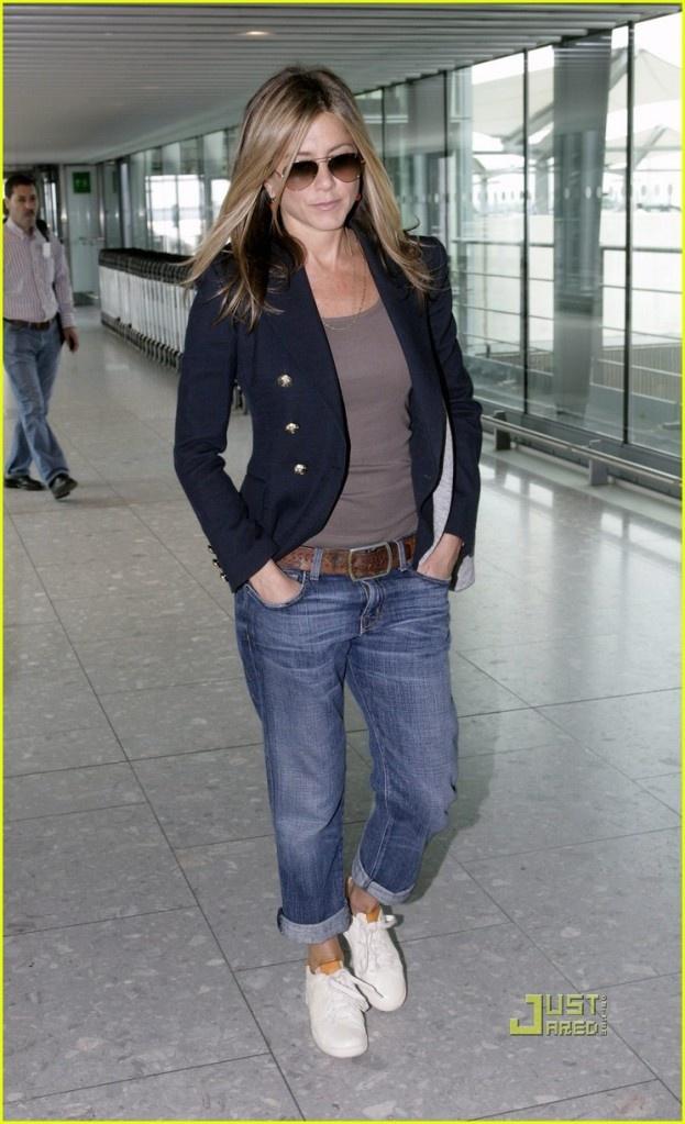 9 best images about Boyfriend Jeans on Pinterest   Boyfriend jeans ...
