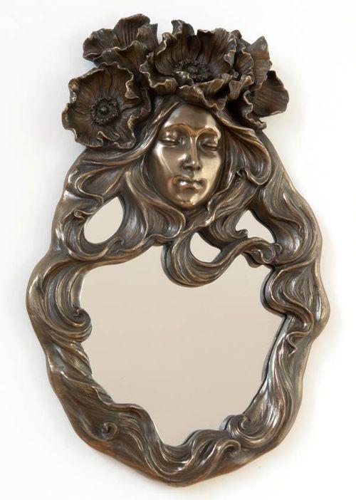 369 Best Images About Art Nouveau On Pinterest Brooches