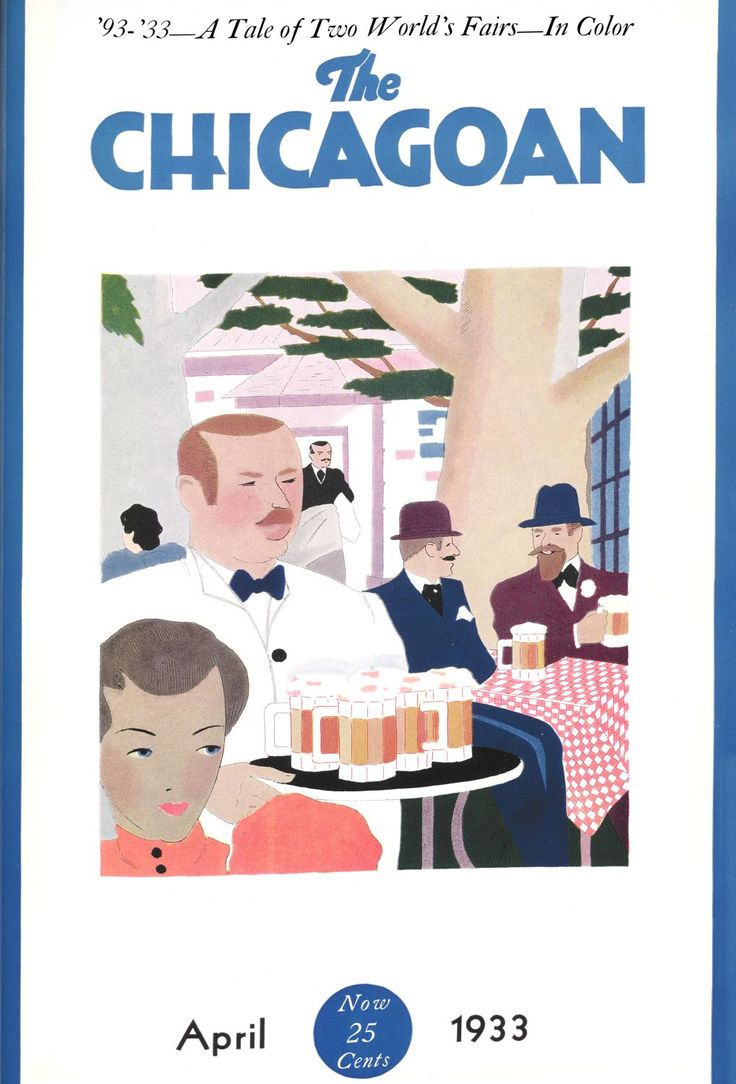 194 best Chicago Travel Posters and Graphics images on Pinterest ...