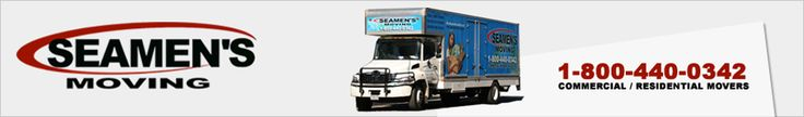 New York Movers - NYC, Manhattan, Brooklyn, Long Island Moving Companies  http://www.seamensmoving.com/
