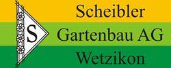 Gartengestaltung, Gartenbau, Wetzikon, Hinwil