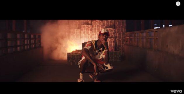 "New Video: Tyga Ft. Honey Cocaine ""Nann Nigga"" ... http://rapradar.com/2017/08/31/new-video-tyga-ft-honey-cocaine-nann-nigga/?utm_campaign=crowdfire&utm_content=crowdfire&utm_medium=social&utm_source=pinterest"