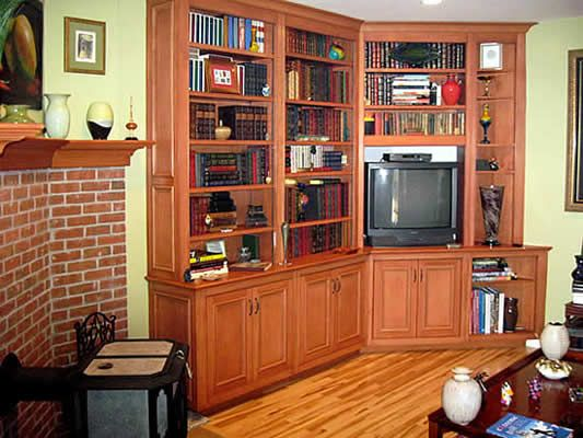 bookcases-woodworking-105.jpg (533×400)