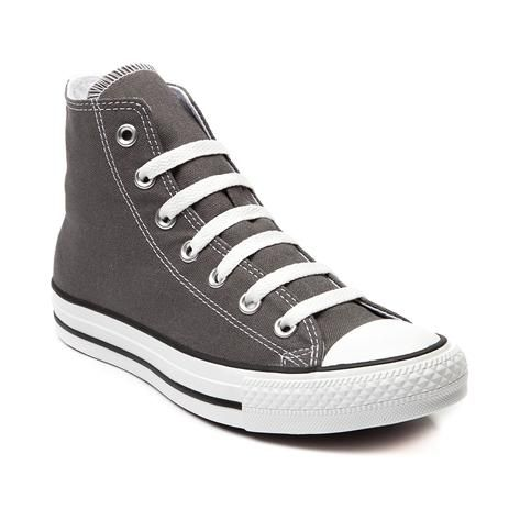Converse Hella Style Shoes