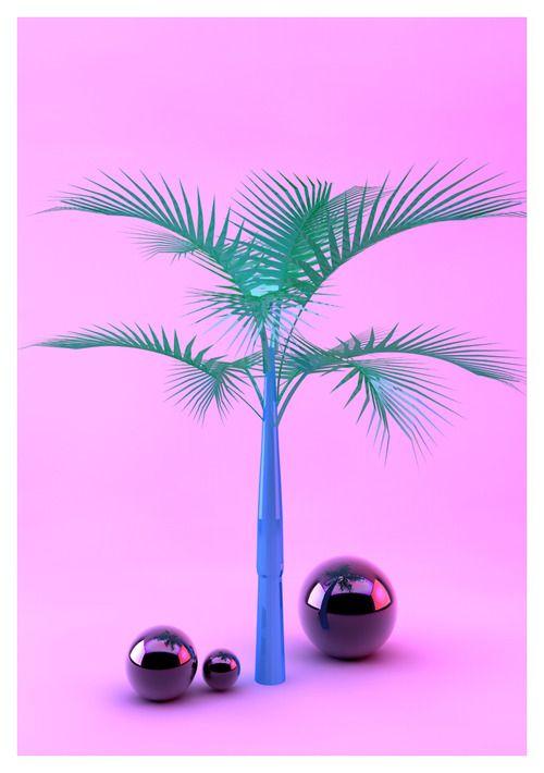 Pin By Dupree Pendavis On The F Ck I Like Internet Art Still Photography Vaporwave