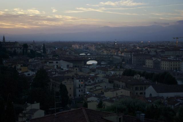 Firenze, ItaliaPhotos, Florence, Adventure, Italy