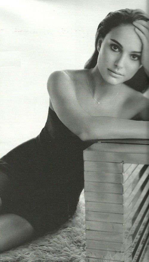Eva Saldana
