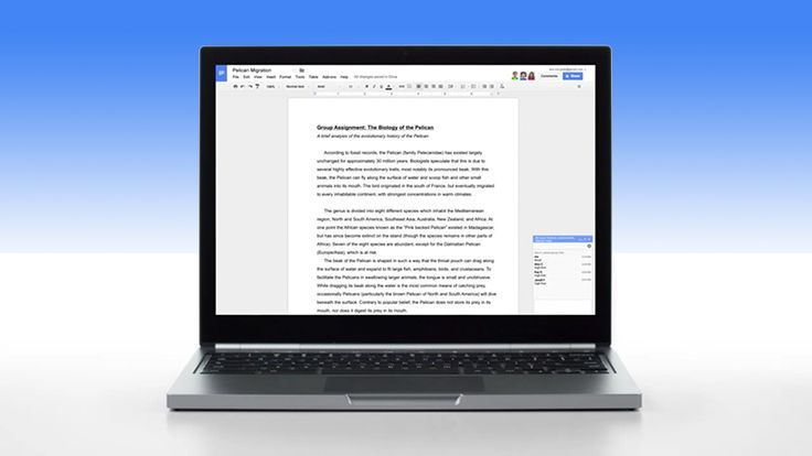 Think you know Google's online productivity suite back to front? Whether you've been using Google Drive for five minutes or five years, there's always more to learn, and in that spirit we present 10 valuable tips and tricks for mastering the service.
