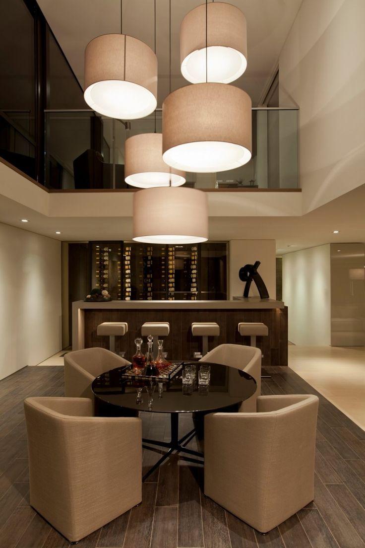 448 best interior design woa images on pinterest architecture