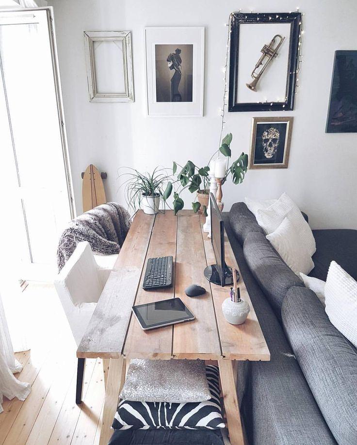 1000 Besten Interior 03 Bilder Auf Pinterest | Arredamento
