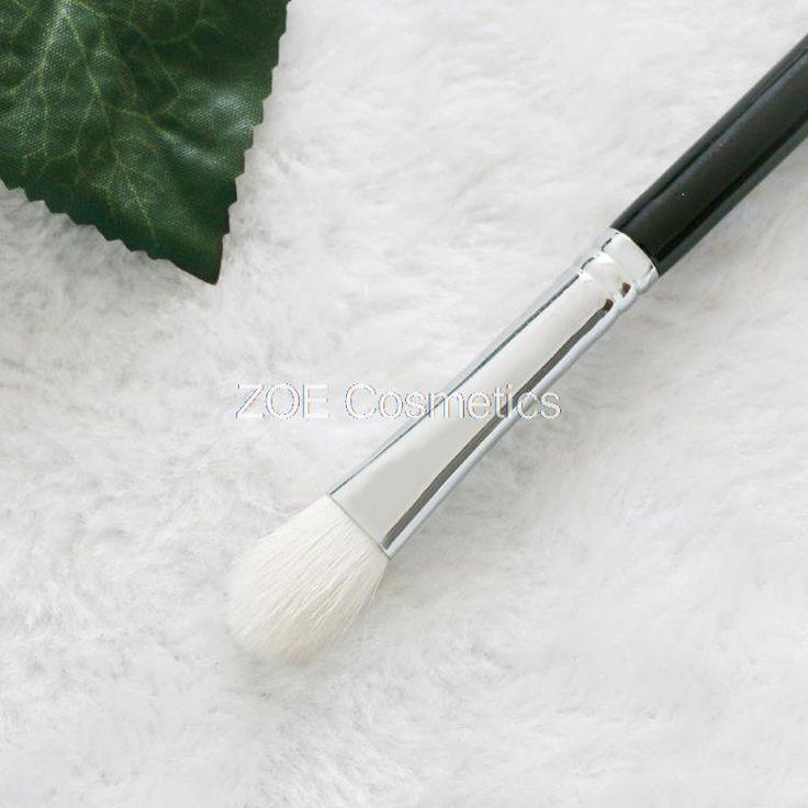 SGM Natural Hair Tapered Blending Brush Eye Makeup Blending Brush E25-in Makeup Brushes & Tools from Health & Beauty on Aliexpress.com   Alibaba Group