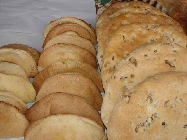 Como hacer chipaco santiagueño? la receta en nuestro blog!