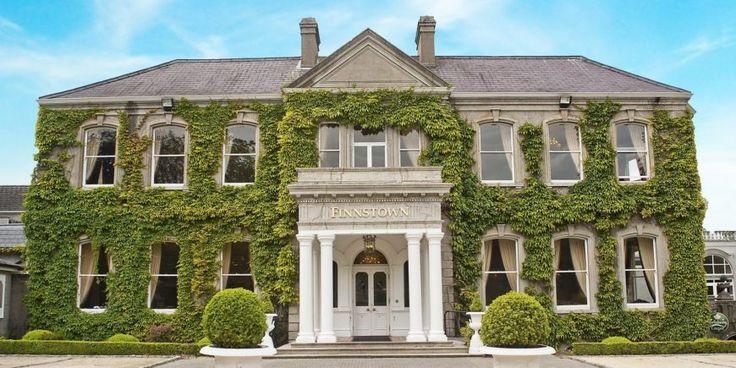 Best 25 Country House Wedding Venues Ideas On Pinterest Wedding Entrance Decoration
