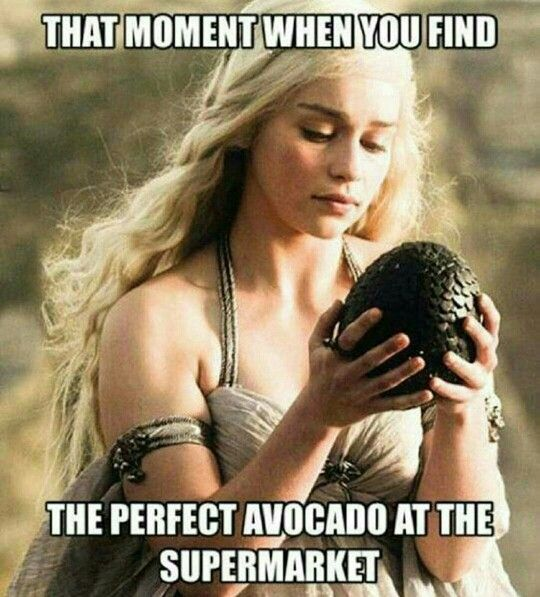 The Moment you find the perfect avocado at the supermarket - Diet and Fitness Humor, Gym Memes, Whole Foods, Organic Food, Weight Loss, Fat, Weight Watchers, Natural Health, Healthy, Gains, Exercise, Workout, Fit Girl, Fit Mom, Protein, Training, Beachbody, Health, Active, Nutrition, Nike, Adidas