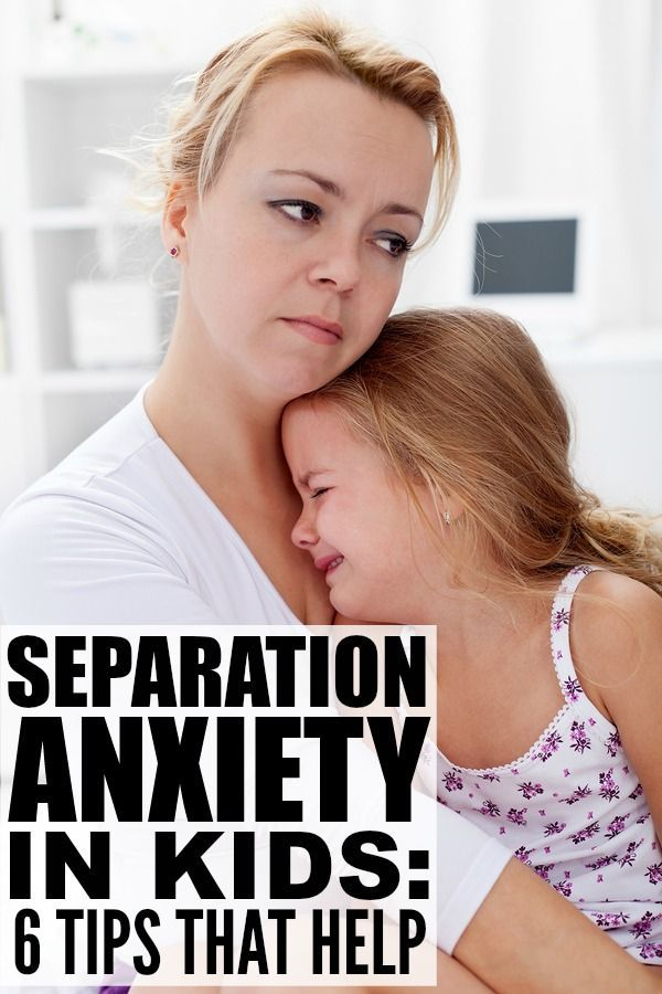 Separation anxiety is never fun - especially when it comes to babies, toddlers, and small kids - and while therapy may somtimes be required, we've put together a comprehensive guide filled with practical tips to help you and your little one make it through to the other side.