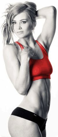 Тренировки для девушек, у которых худой верх, но полные ноги    Цель плана: рельеф или похудение  Задачи плана:  1. Уменьшение объёма нижней части тела 2. Сохранение объёма верхней части тела 3. Развитие общей выносливости Сложность – средняя