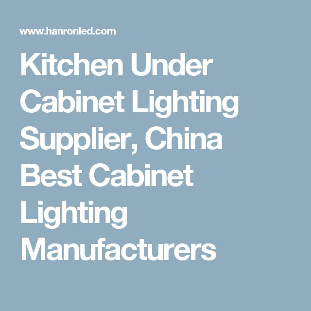 Under Cabinet Kitchen Lighting Pictures Ideas From Hgtv: 17 Best Ideas About Under Cabinet Lighting On Pinterest