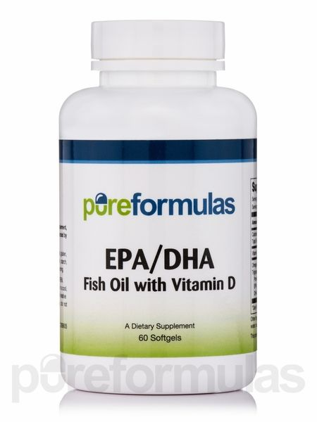17 best images about fish oil on pinterest other the for Epa dha fish oil