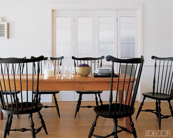 566 Best Dining  Side Chairs Images On Pinterest  Chair Swing Magnificent Side Chairs Dining Room Decorating Design