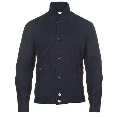 Paul Smith Jacket: Smith Jacket, Men S Fashion, Clothing Style, Paul Smith, Shops, Fashion 2013
