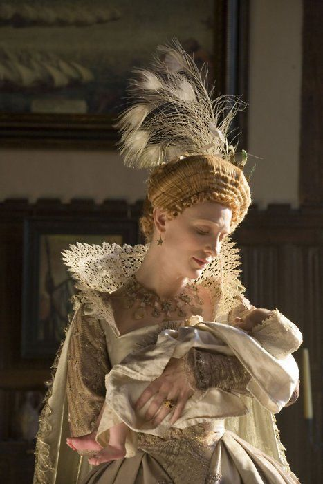 the elizabethan era the golden age Best answer: the elizabethan era was a time associated with queen elizabeth i's reign (1558–1603) and is often considered to be the golden age.
