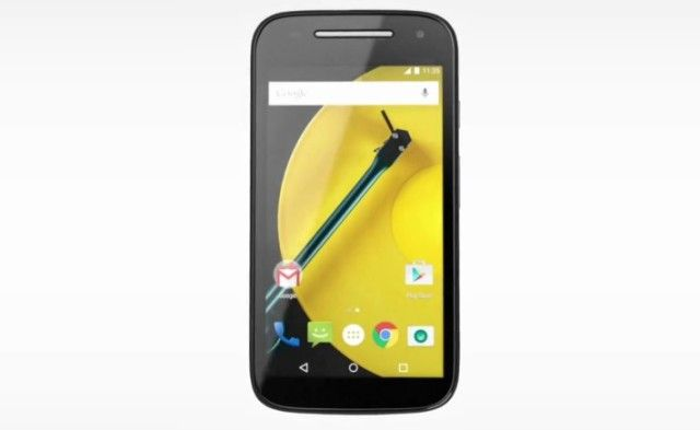 Review on 2nd Generation Moto EUS-based Motorola is liable to dispatch the 4G version of its prevalent reasonable cell phone, Moto E at an insane cost of under Rs 10,000, in India by May not long from now.  : ~ http://www.managementparadise.com/forums/trending/280890-review-2nd-generation-moto-e.html
