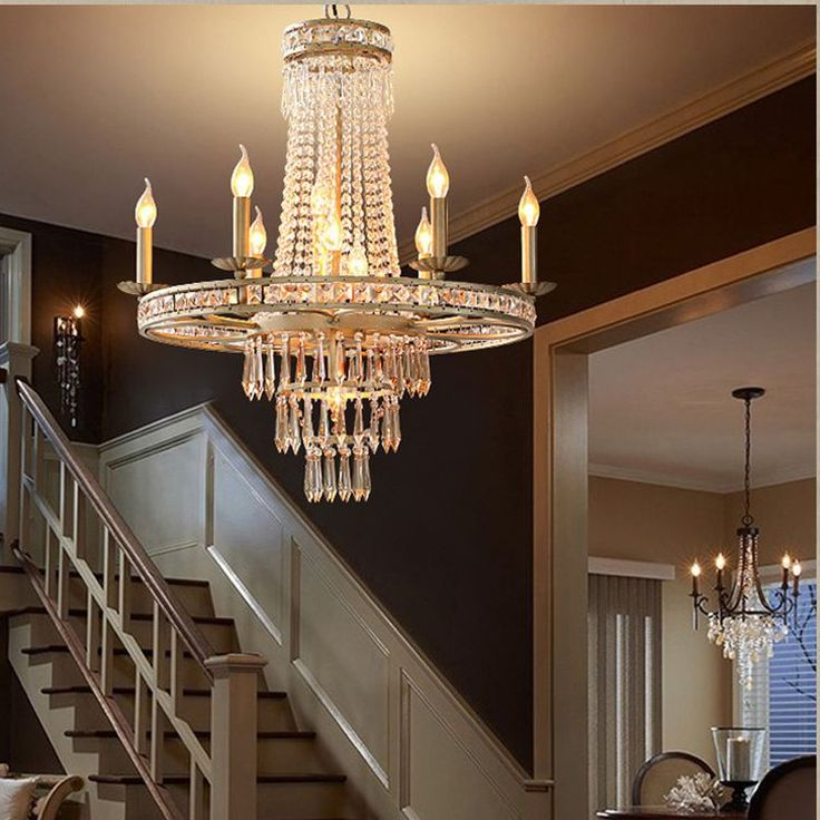 French Country Kitchen Lighting: 1000+ Ideas About French Country Lighting On Pinterest