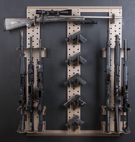 148 besten Gear Bilder auf Pinterest | Waffen, Kampfgürtel und Survival