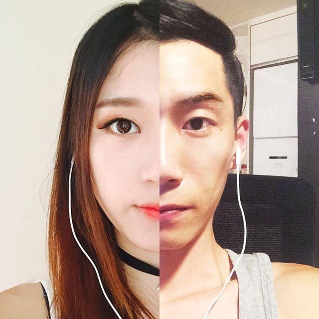 Ce couple amoureux de coréens a trouvé le moyen de faire durer leur relation longue distance, un type de relation souvent fragilisée pour un couple, surtout si elle est étalée dans le temps. La fille, Danbi Shin, habite à New York, pendant qu'à 14 heures de décalage horaire de là, vit son petit ami, Seok […]